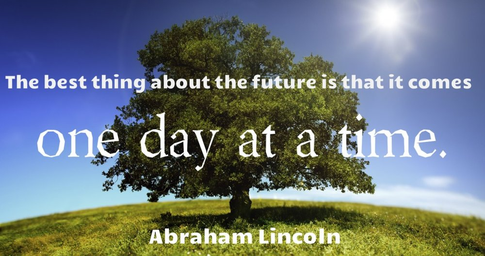 abe-lincoln-one-day-at-a-time-1024x541.jpg