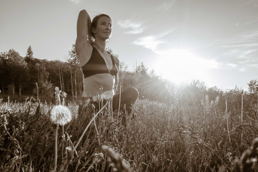 Kristina_Yoga_June2017-8.jpg