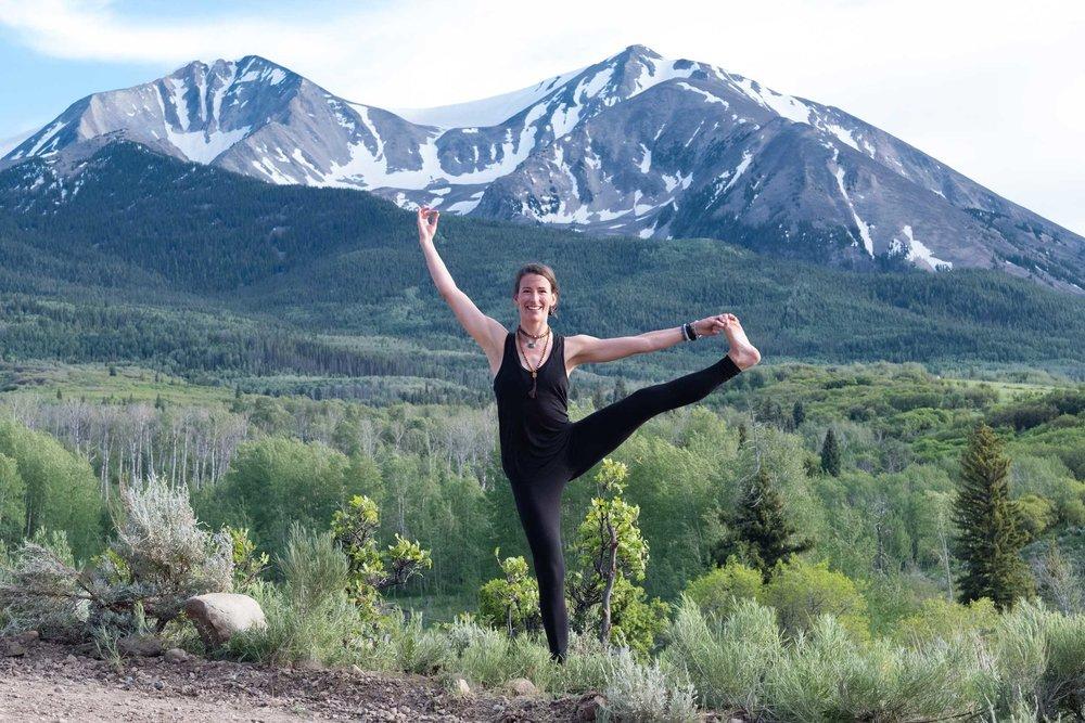 Kristina_Yoga_June2017-43.jpg