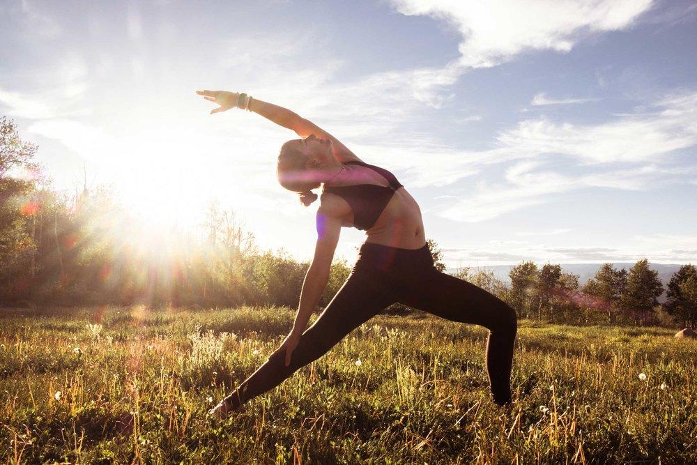 Kristina_Yoga_June2017-5-wo.jpg