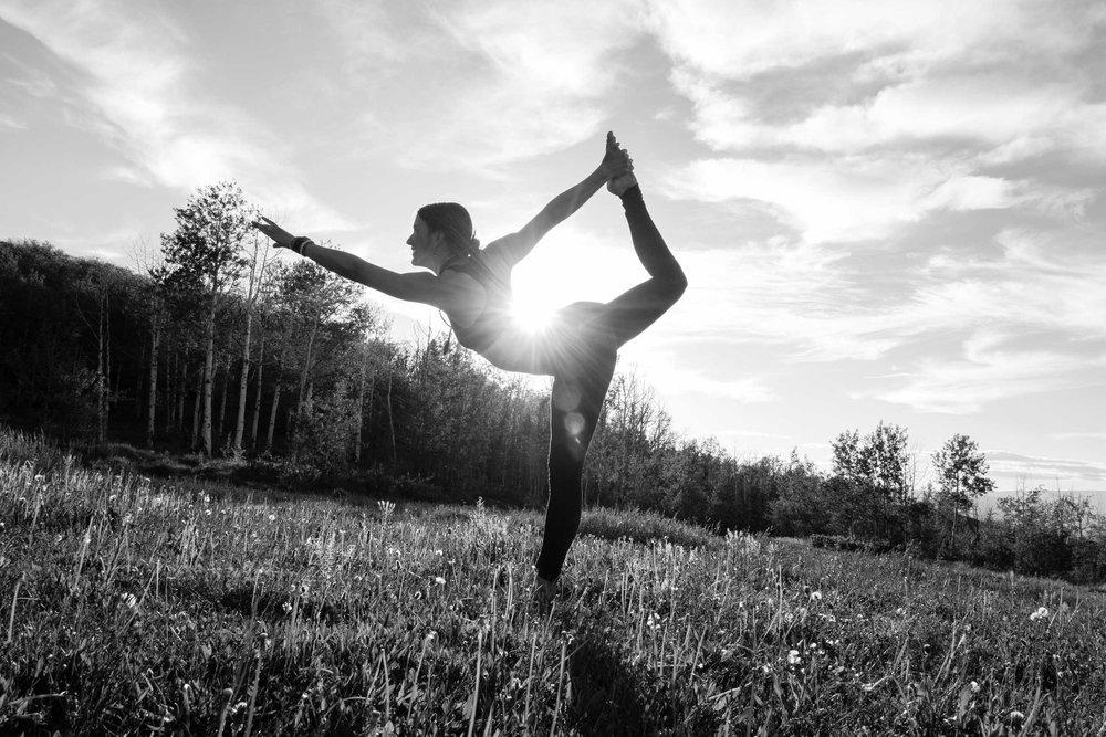 Kristina_Yoga_June2017-2-wo.jpg