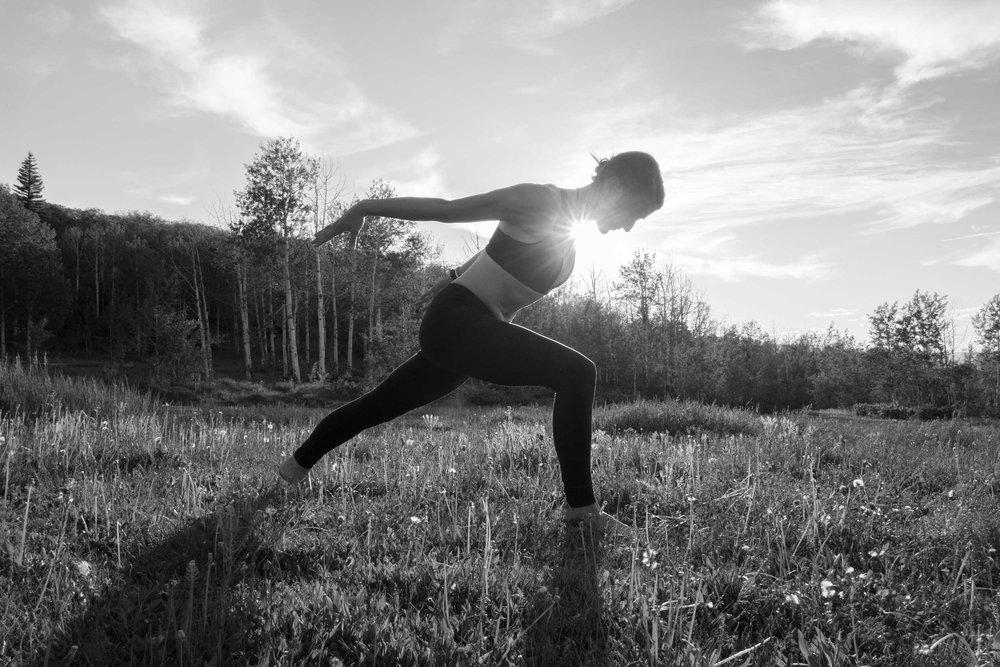 Kristina_Yoga_June2017-4-wo.jpg