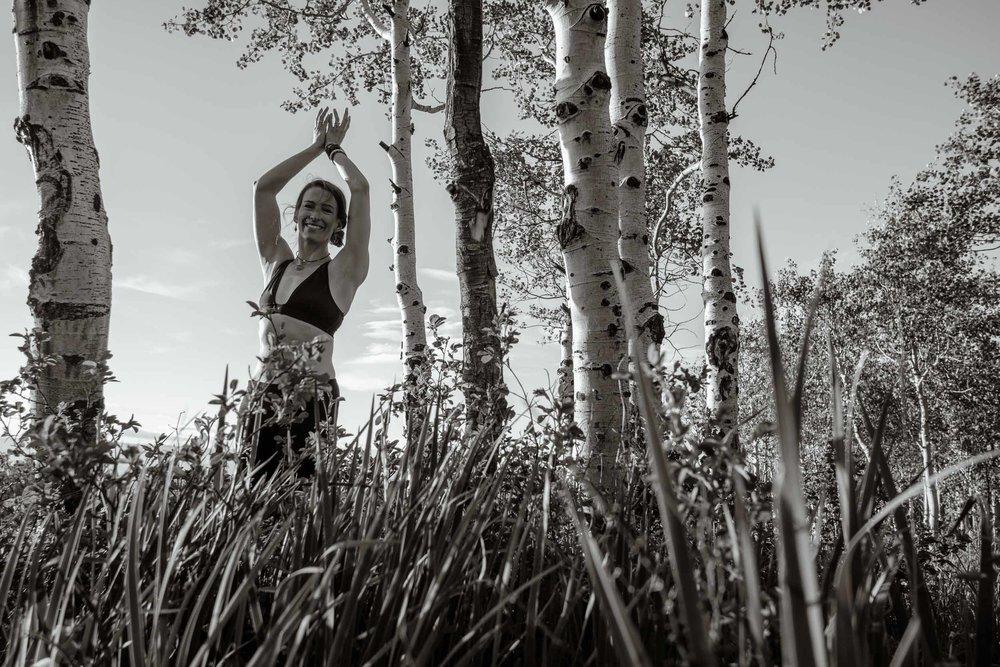 Kristina_Yoga_June2017-16-wo.jpg