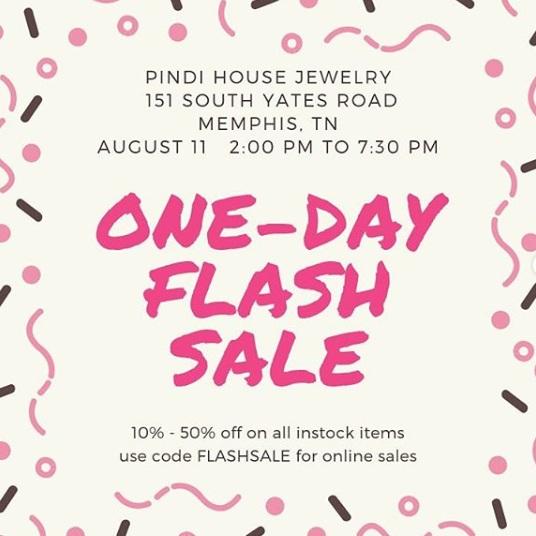 One_Day_Flash_Sale.jpg
