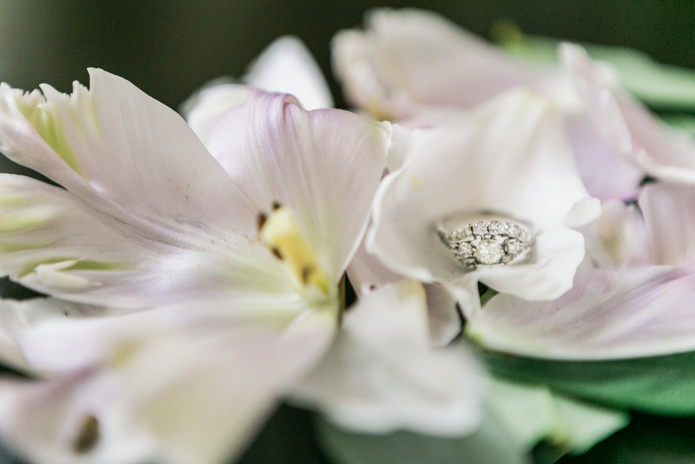 003-MICHELLEMISHINA_WEDDING.jpg