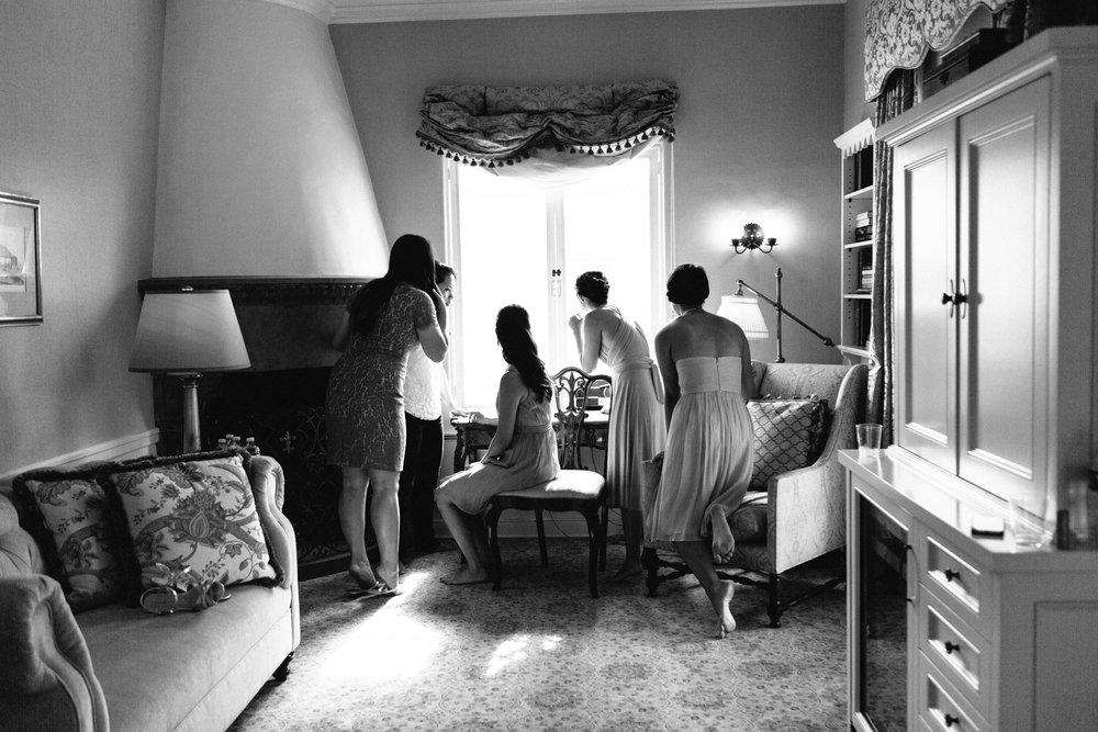 004-MICHELLEMISHINA_WEDDING.jpg