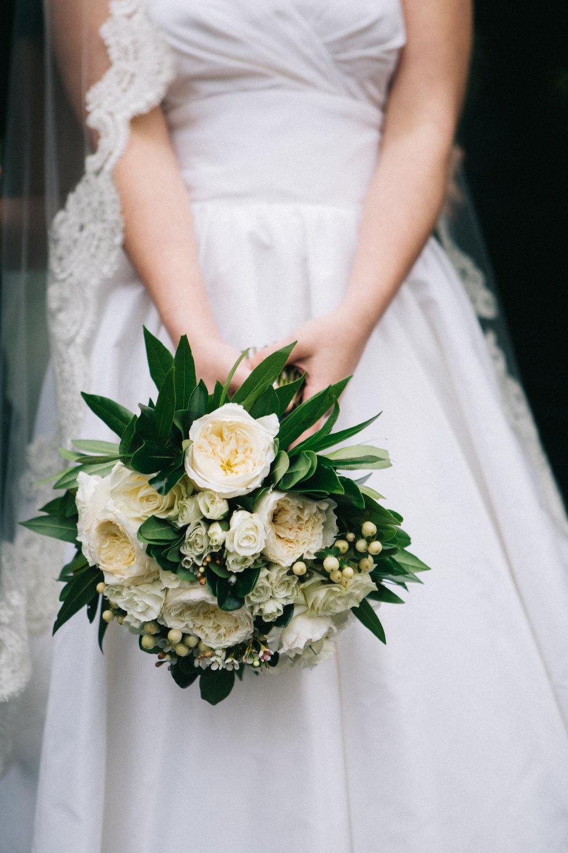 005-MICHELLEMISHINA_WEDDING.jpg