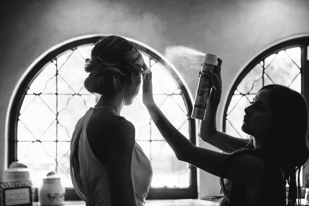 007-MICHELLEMISHINA_WEDDING.jpg