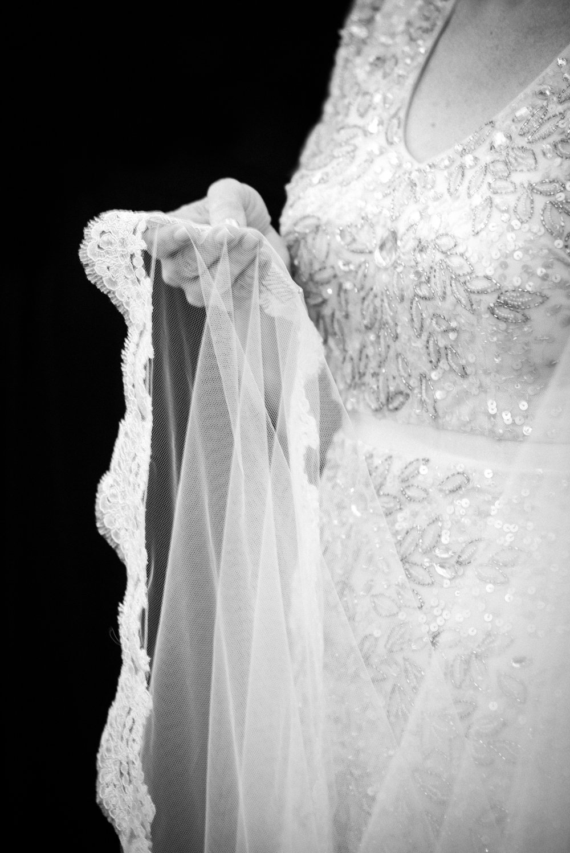 013-MICHELLEMISHINA_WEDDING.jpg