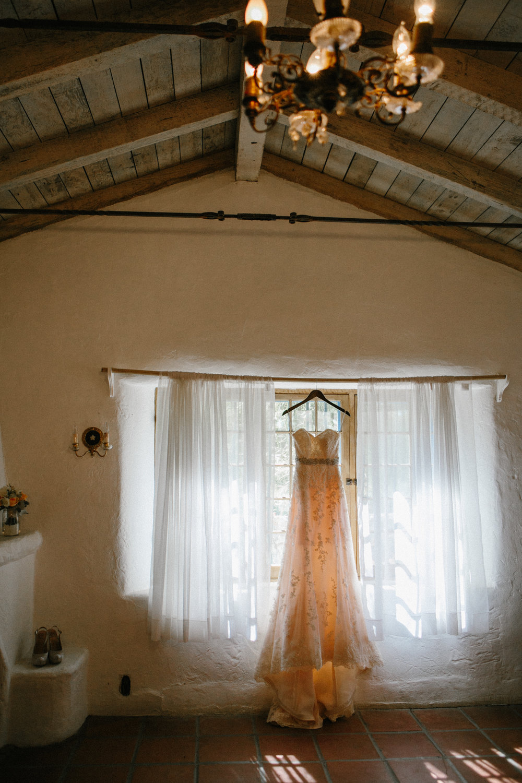 016-MICHELLEMISHINA_WEDDING.jpg