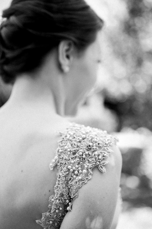 023-MICHELLEMISHINA_WEDDING.jpg