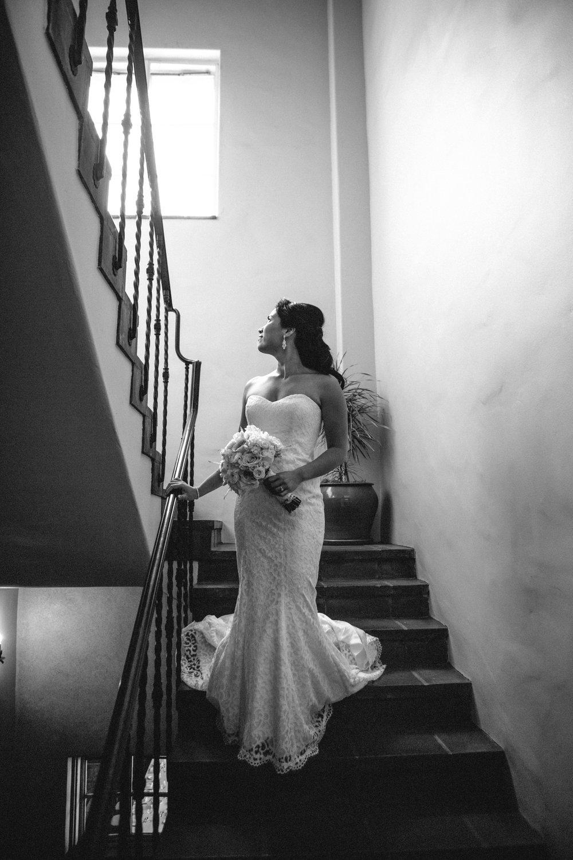 025-MICHELLEMISHINA_WEDDING.jpg