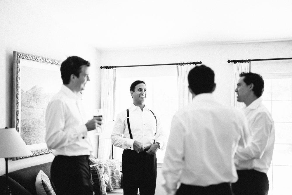 034-MICHELLEMISHINA_WEDDING.jpg