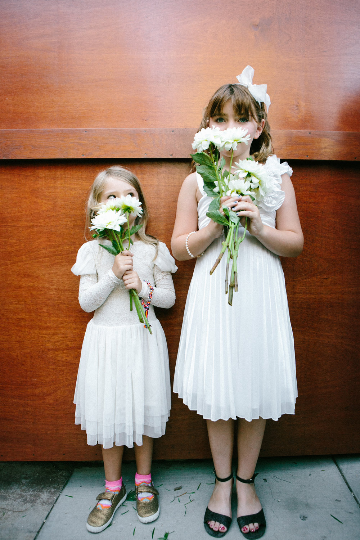 045-MICHELLEMISHINA_WEDDING.jpg