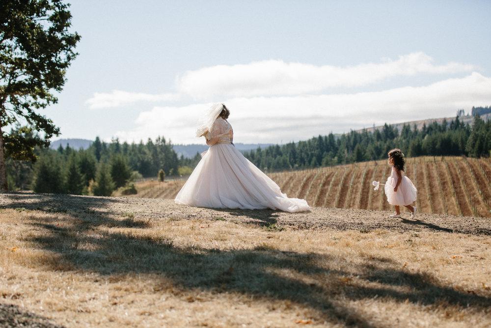 047-MICHELLEMISHINA_WEDDING.jpg