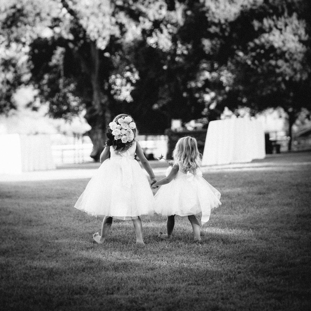 048-MICHELLEMISHINA_WEDDING.jpg