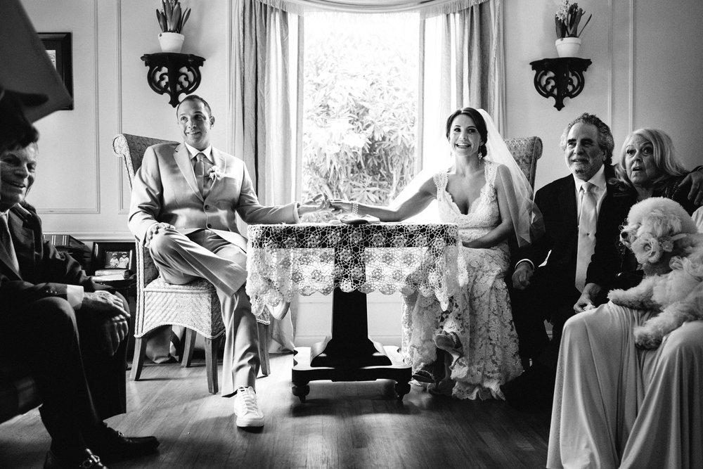 051-MICHELLEMISHINA_WEDDING.jpg