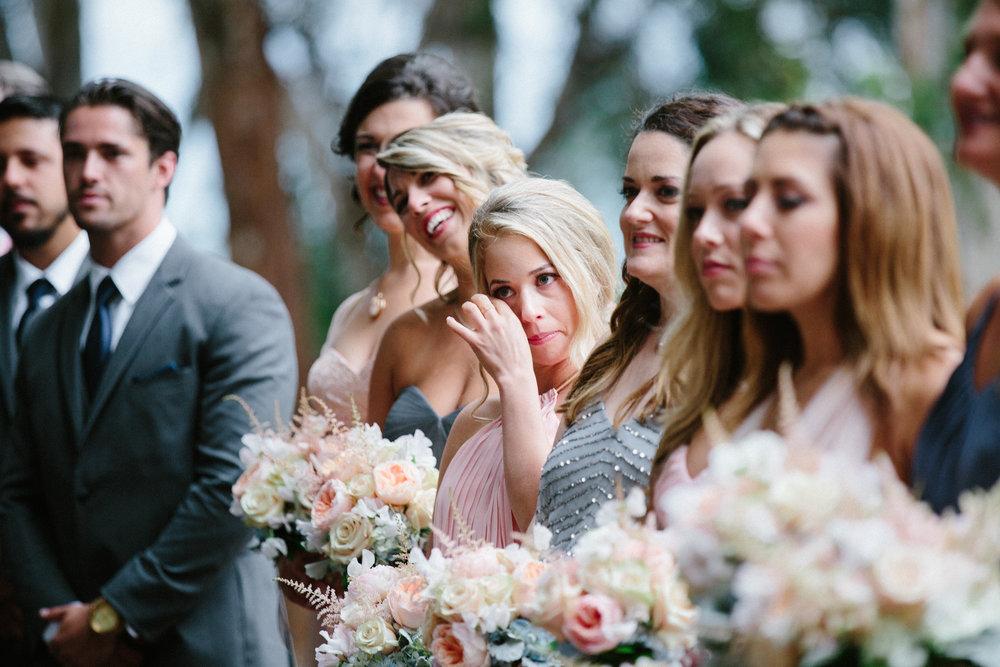 058-MICHELLEMISHINA_WEDDING.jpg