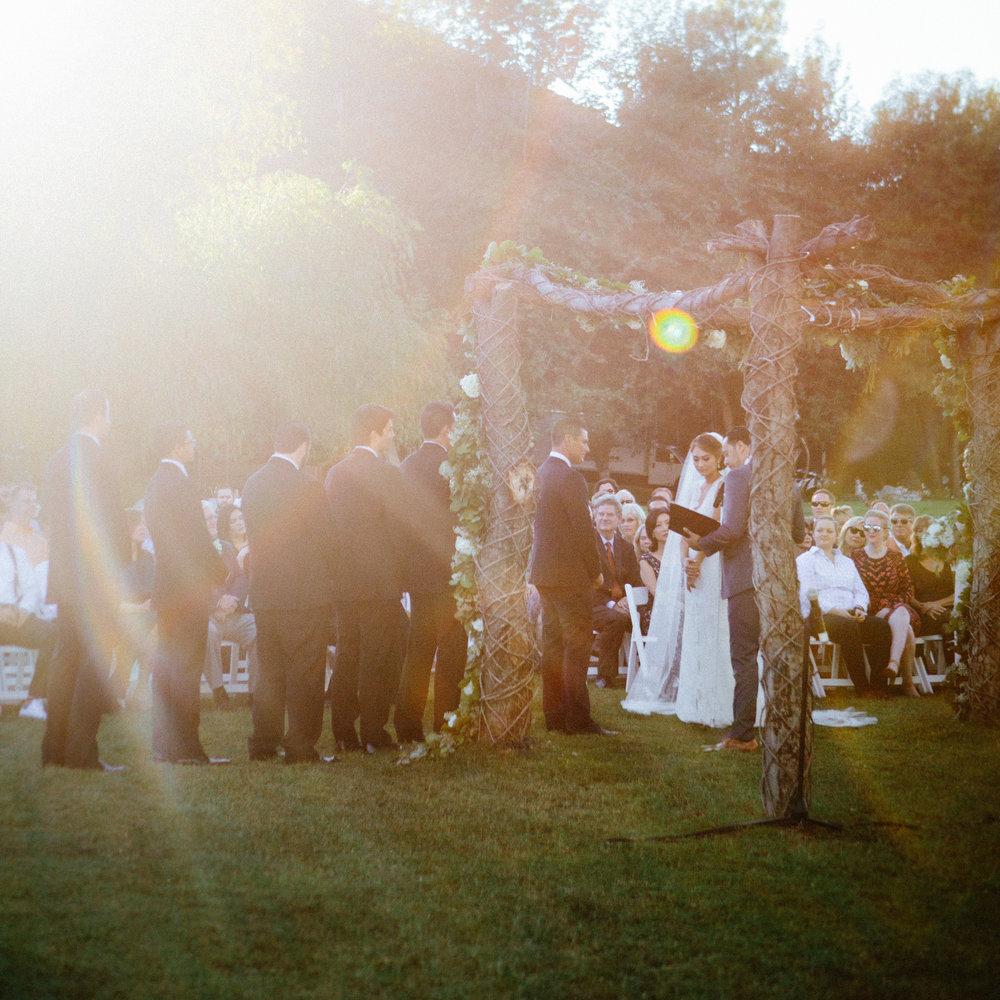 061-MICHELLEMISHINA_WEDDING.jpg