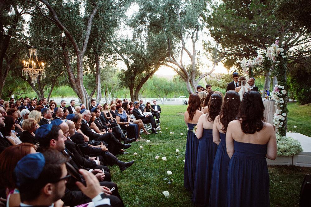 062-MICHELLEMISHINA_WEDDING.jpg