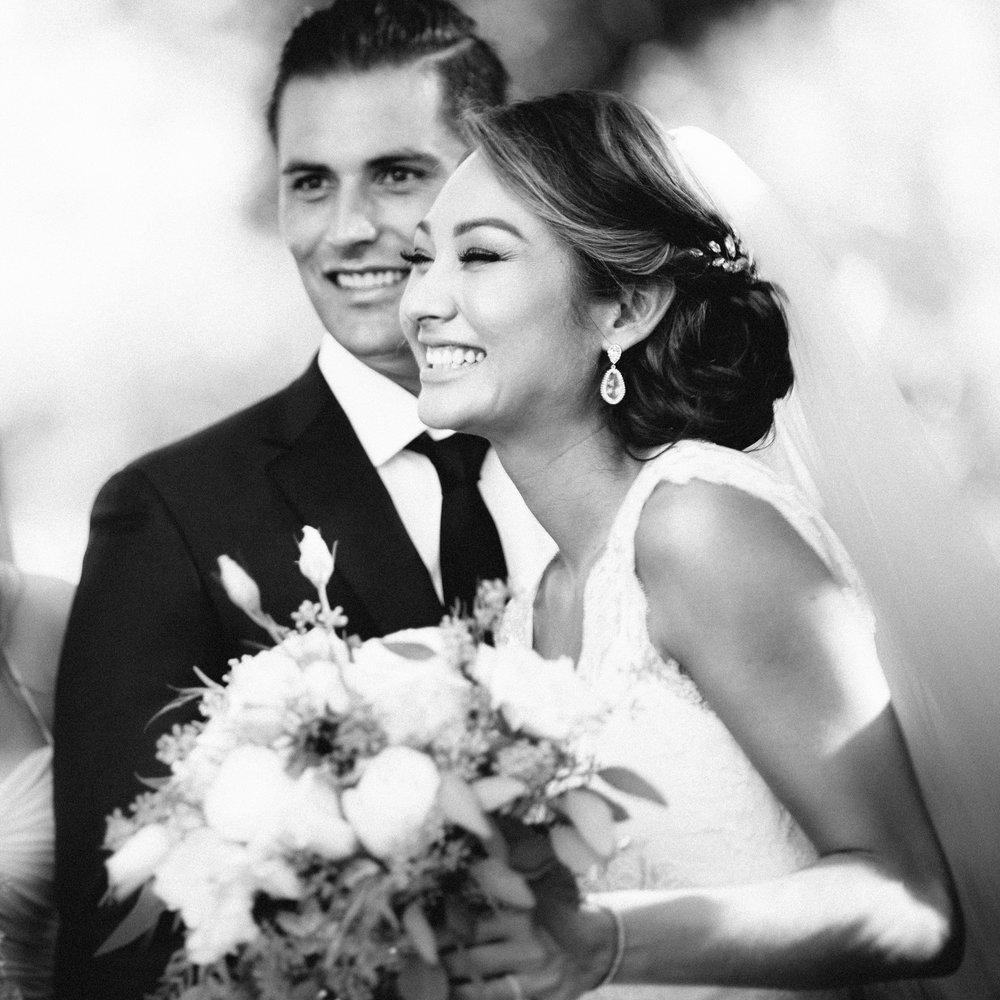 066-MICHELLEMISHINA_WEDDING.jpg
