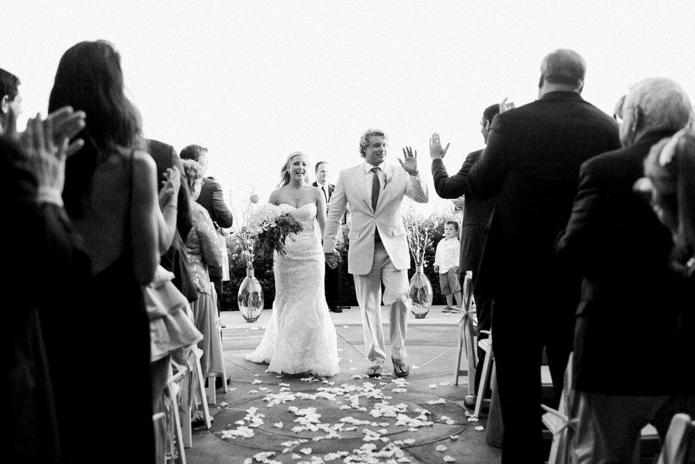 071-MICHELLEMISHINA_WEDDING.jpg