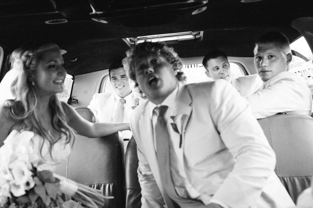 072-MICHELLEMISHINA_WEDDING.jpg