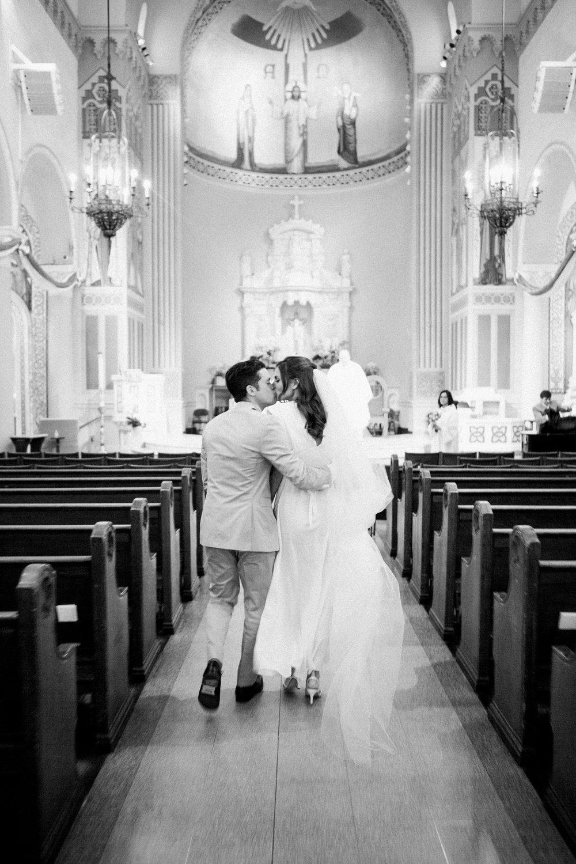 073-MICHELLEMISHINA_WEDDING.jpg