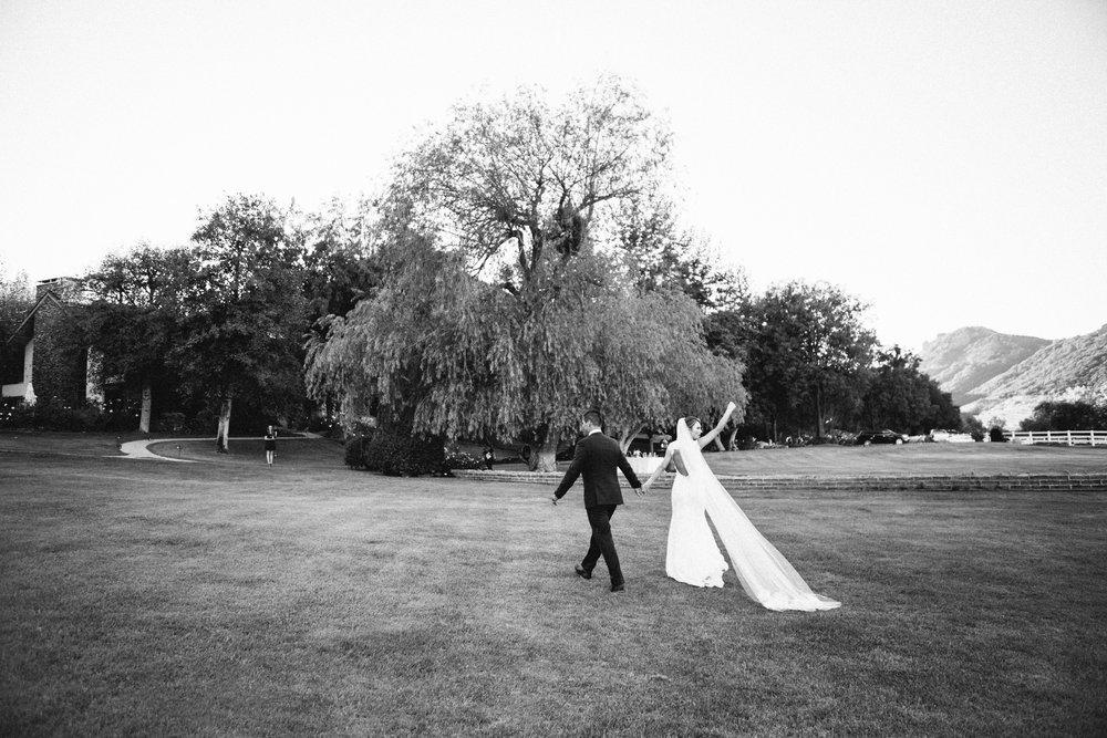 075-MICHELLEMISHINA_WEDDING.jpg