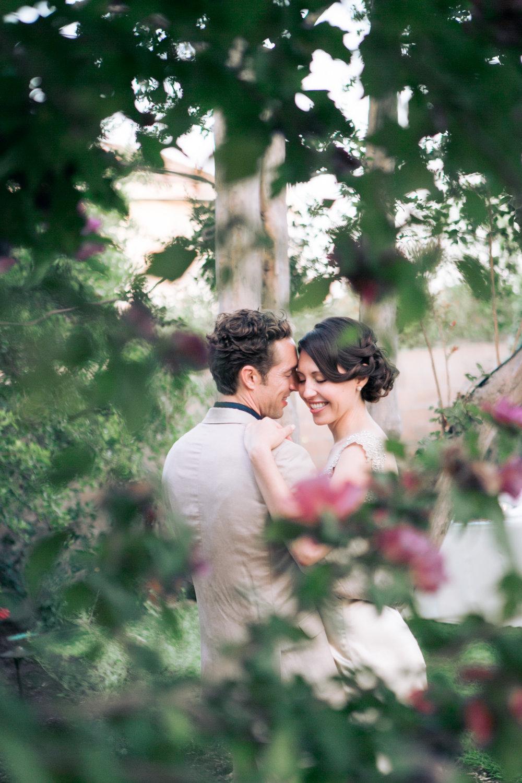080-MICHELLEMISHINA_WEDDING.jpg