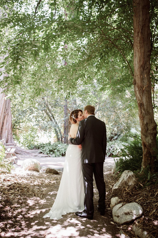 082-MICHELLEMISHINA_WEDDING.jpg