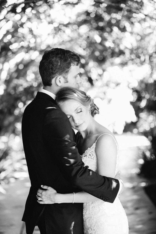 084-MICHELLEMISHINA_WEDDING.jpg