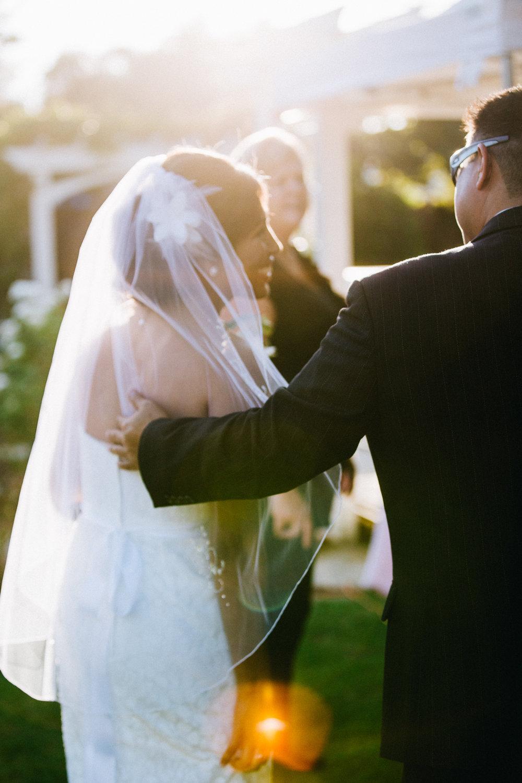 085-MICHELLEMISHINA_WEDDING.jpg