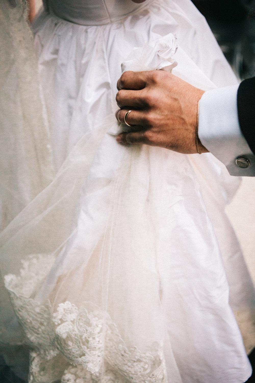 086-MICHELLEMISHINA_WEDDING.jpg