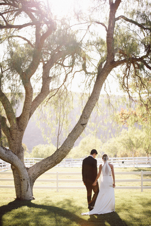 088-MICHELLEMISHINA_WEDDING.jpg