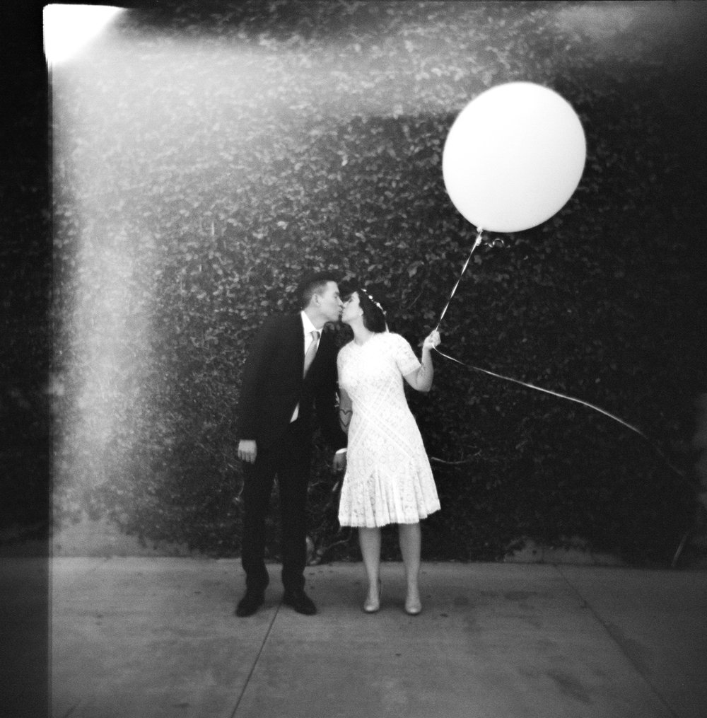 091-MICHELLEMISHINA_WEDDING.jpg