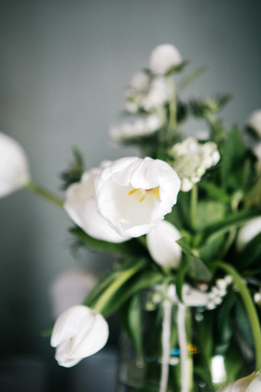 100-MICHELLEMISHINA_WEDDING.jpg