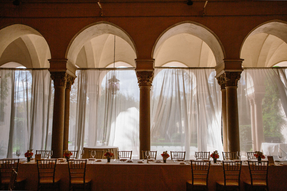 102-MICHELLEMISHINA_WEDDING.jpg