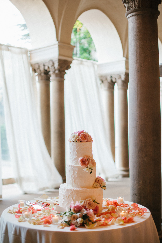 103-MICHELLEMISHINA_WEDDING.jpg