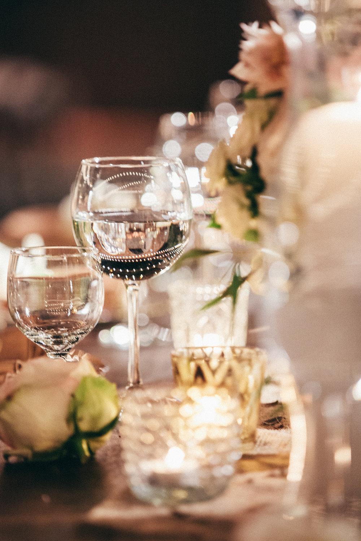 104-MICHELLEMISHINA_WEDDING.jpg