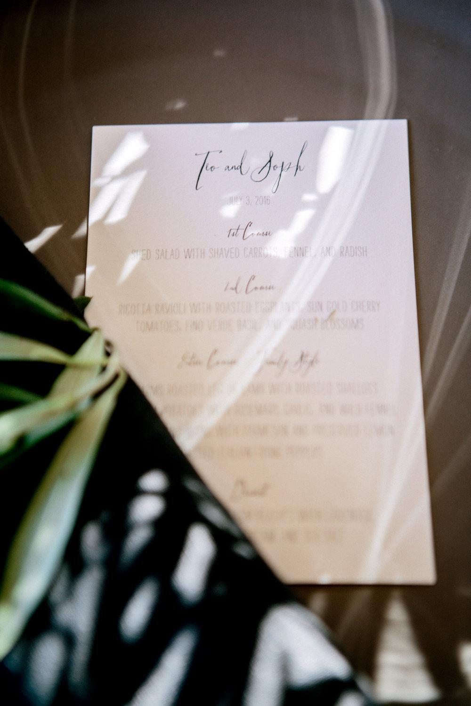 110-MICHELLEMISHINA_WEDDING.jpg