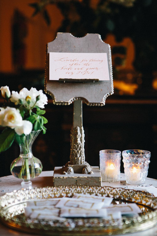 112-MICHELLEMISHINA_WEDDING.jpg