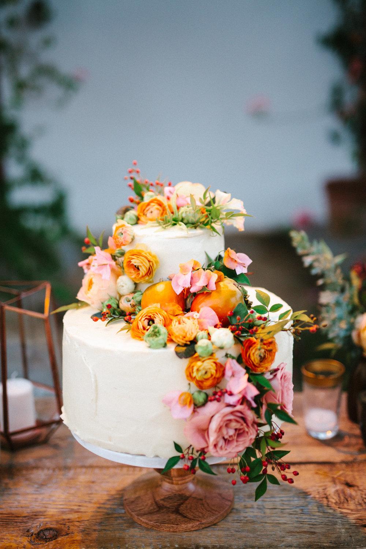 115-MICHELLEMISHINA_WEDDING.jpg