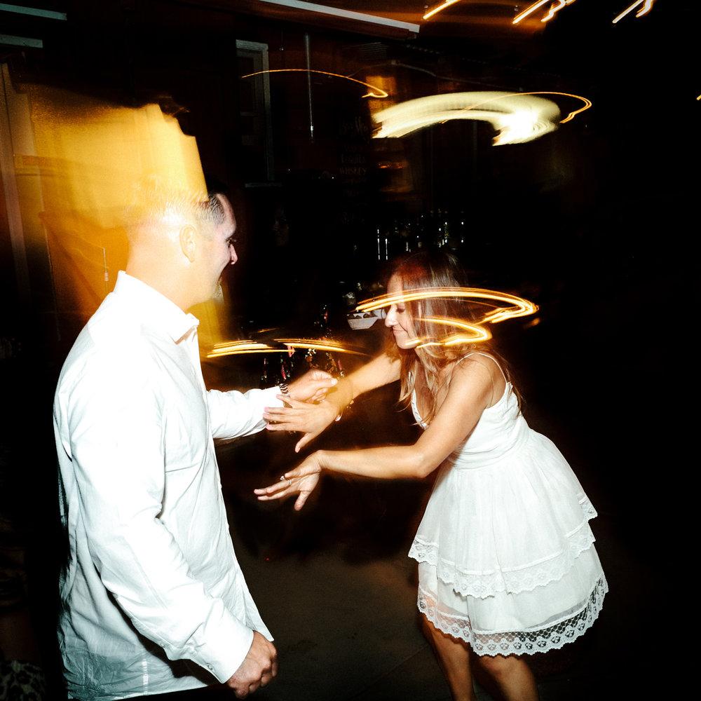 118-MICHELLEMISHINA_WEDDING.jpg