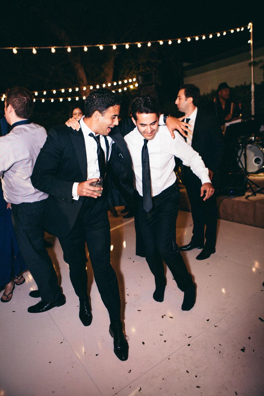 120-MICHELLEMISHINA_WEDDING.jpg