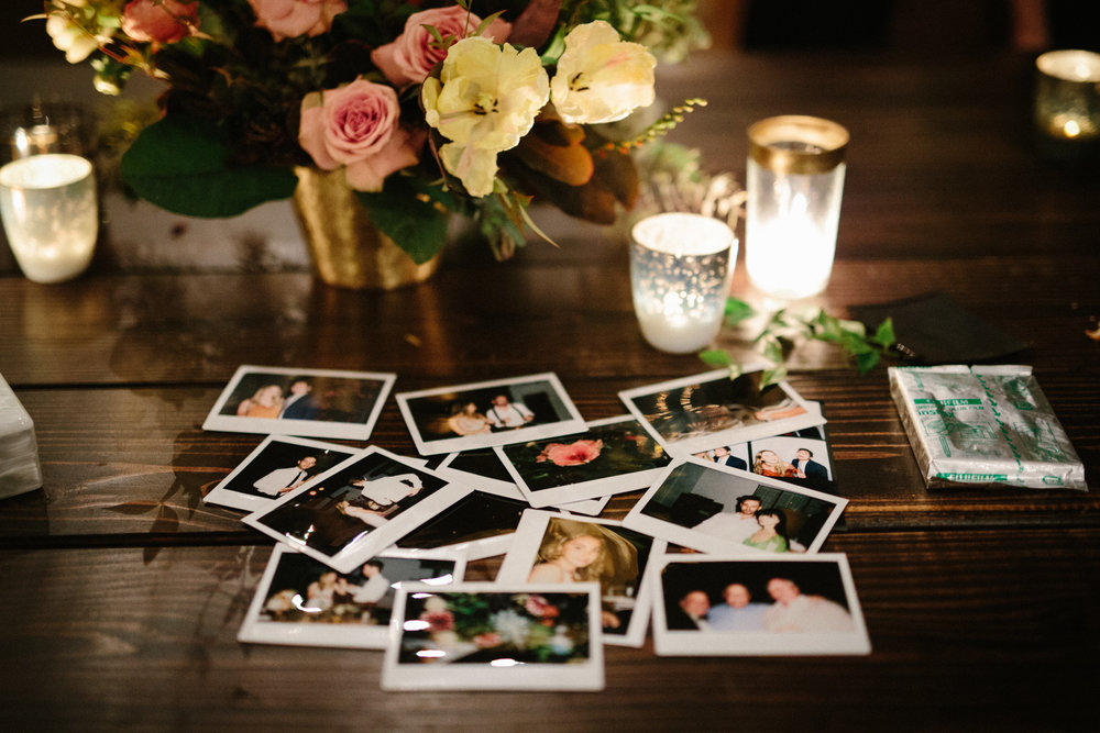123-MICHELLEMISHINA_WEDDING.jpg