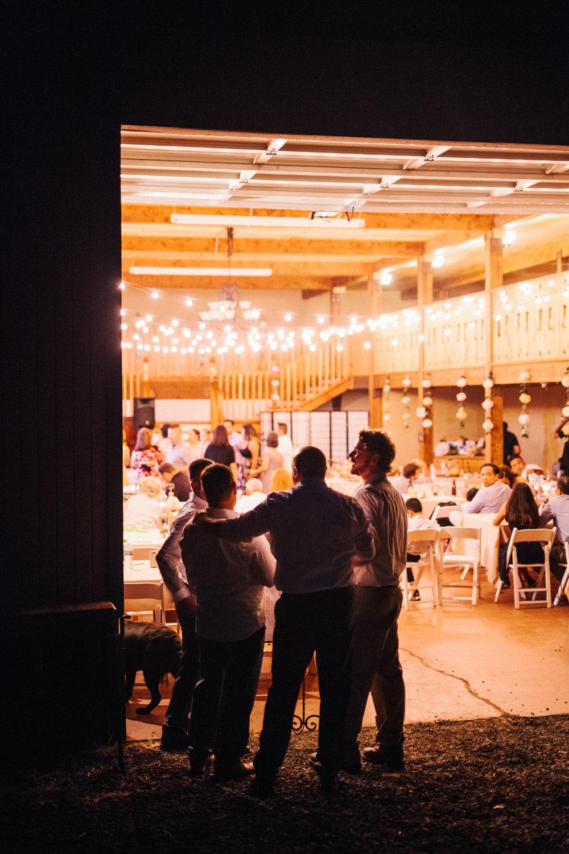 124-MICHELLEMISHINA_WEDDING.jpg