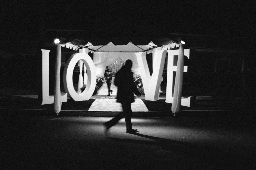125-MICHELLEMISHINA_WEDDING.jpg
