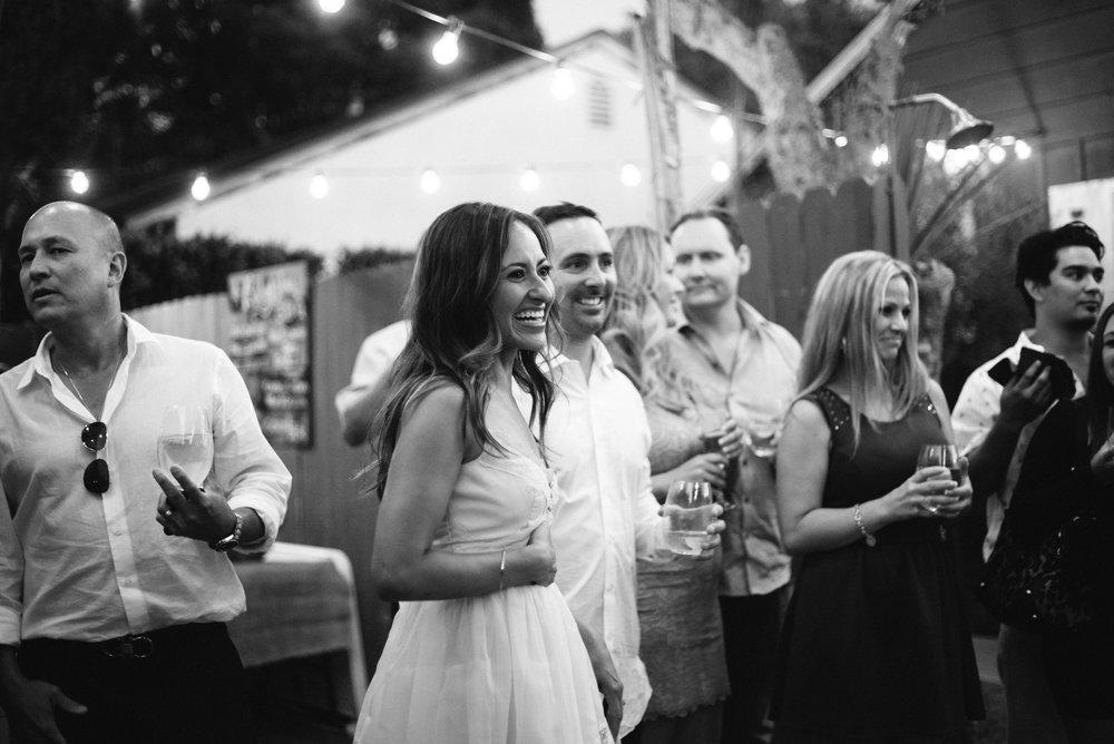 127-MICHELLEMISHINA_WEDDING.jpg