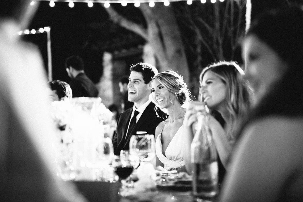 131-MICHELLEMISHINA_WEDDING.jpg